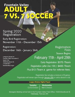 Adult-Soccer-Flyer a