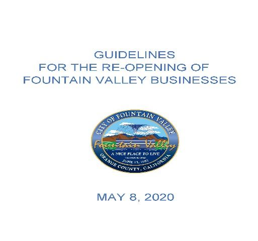 Re-opening Business Guidelines 5-8-2020_Page_1