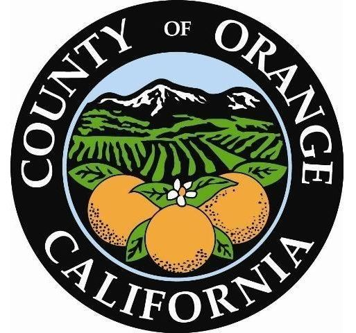 County of Orange (News Flash)