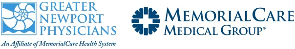 Greater Newport Phys.MemorialCare Medical Group