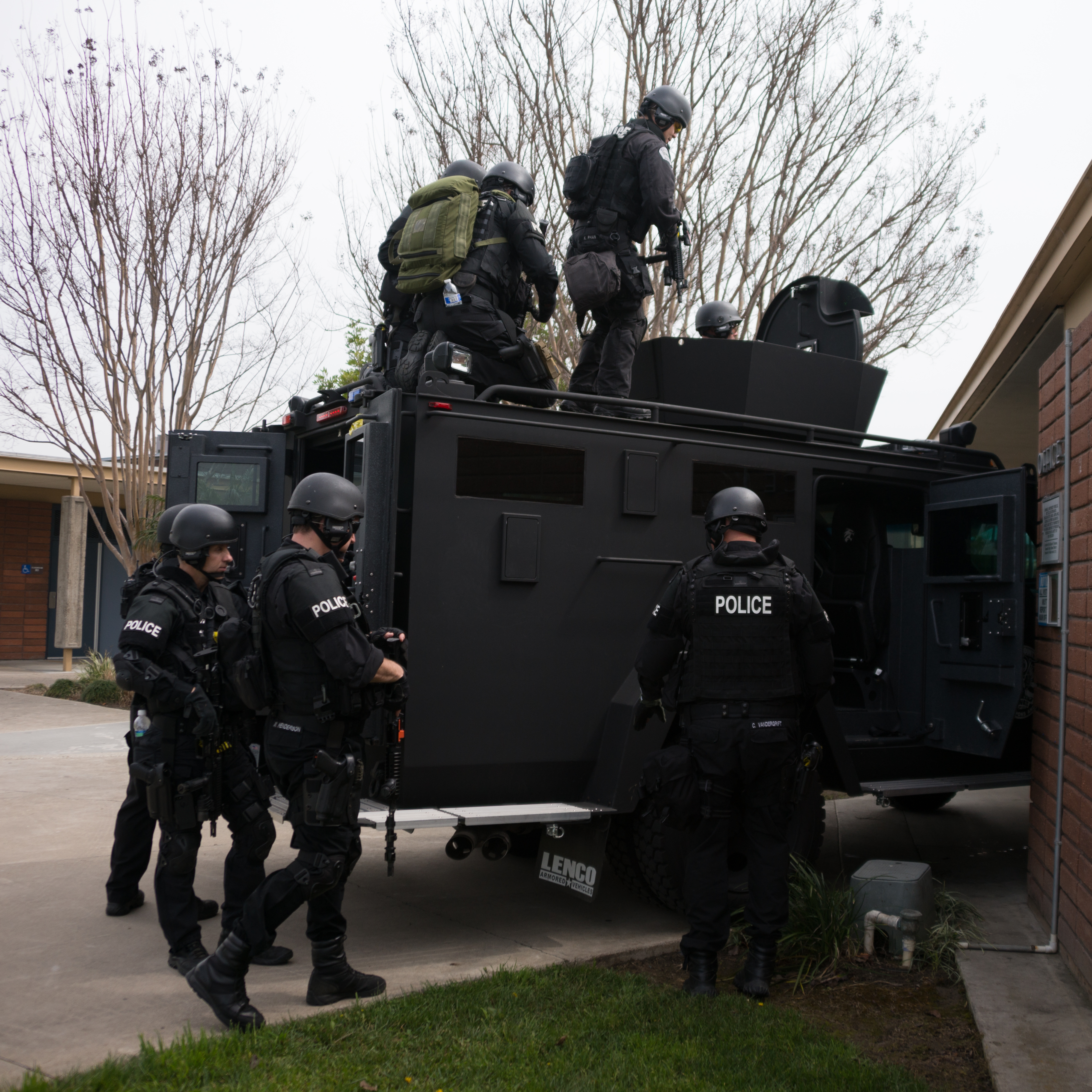 West County Swat Fountain Valley Ca Official Website