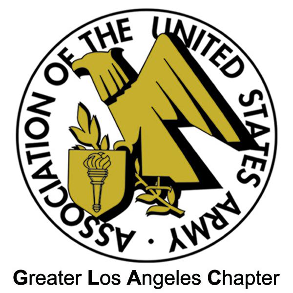 AUSA-GLAC - logo high res.