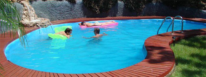 Swimming Pool Safety | Fountain Valley, CA - Official Website