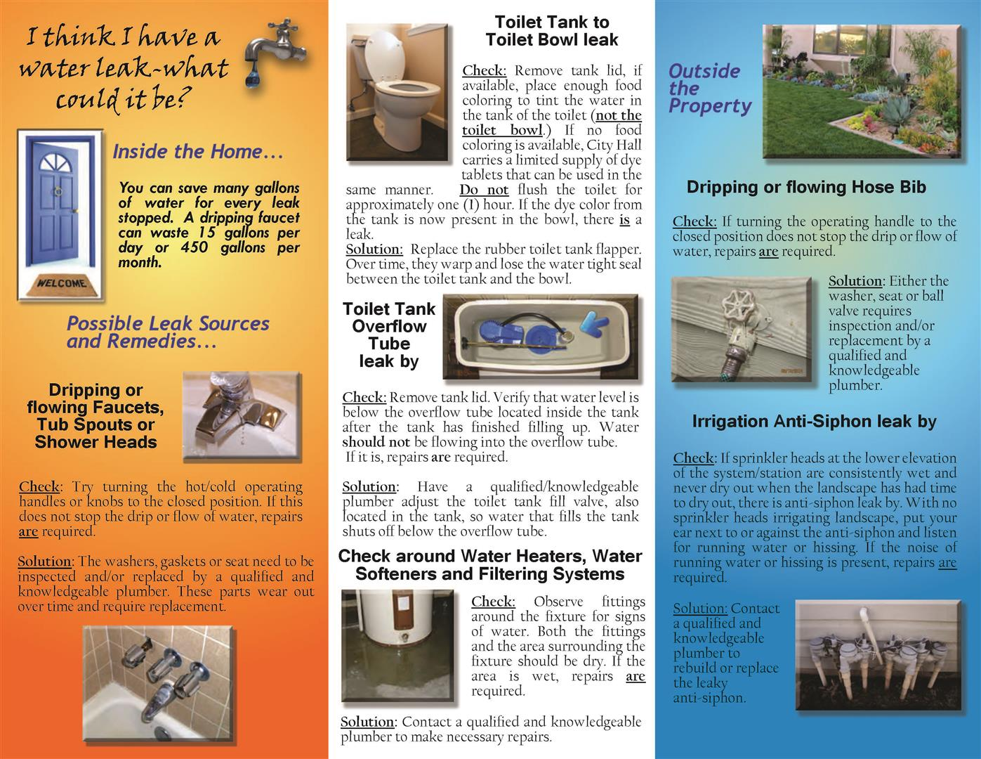Leak Detection Flyer2.jpg