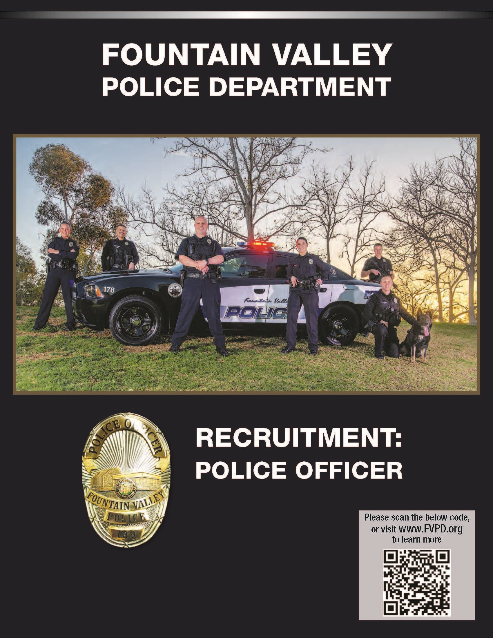 Pages from Recruitment Flyer-Final Proof 2