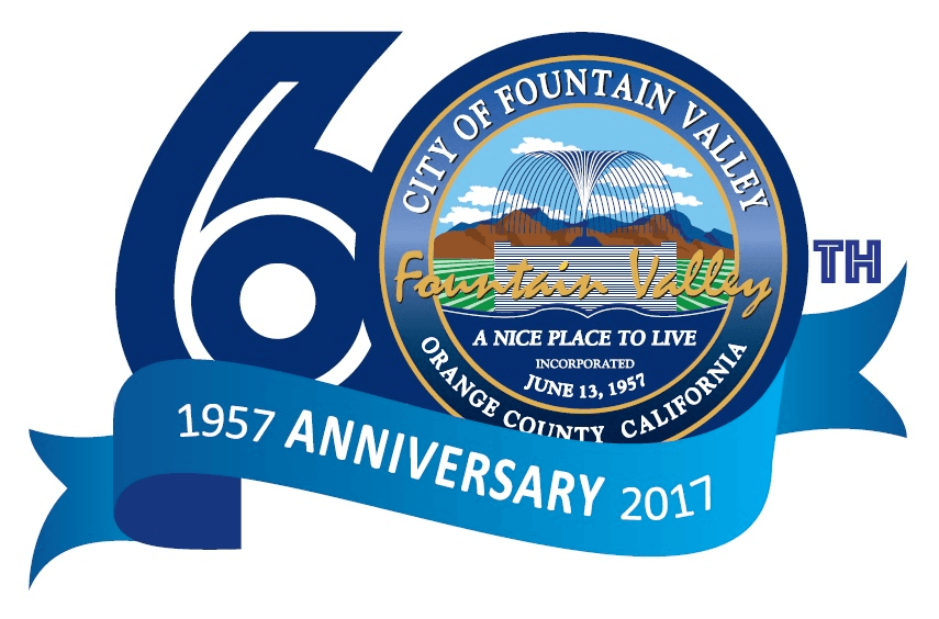 FV's 60th Anniversary Party