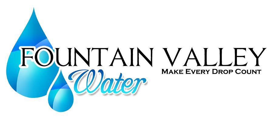 Logo Final_Standard Water Conservation