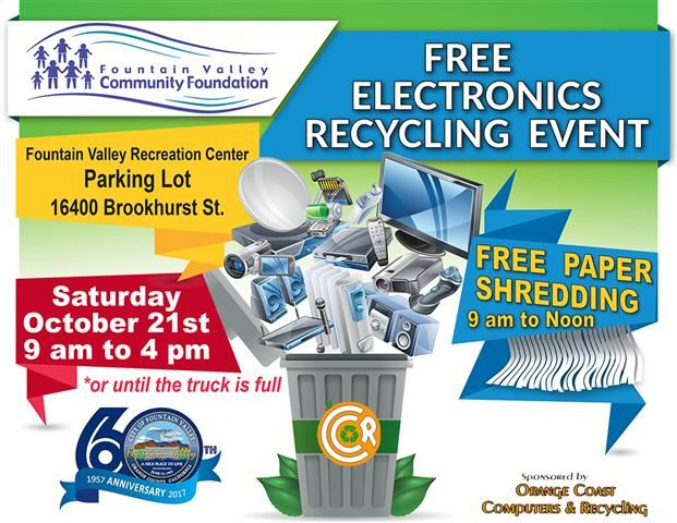 E-waste Recycling Event_10-21-17_FB (2) (Small)