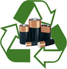 battery-recycle-2