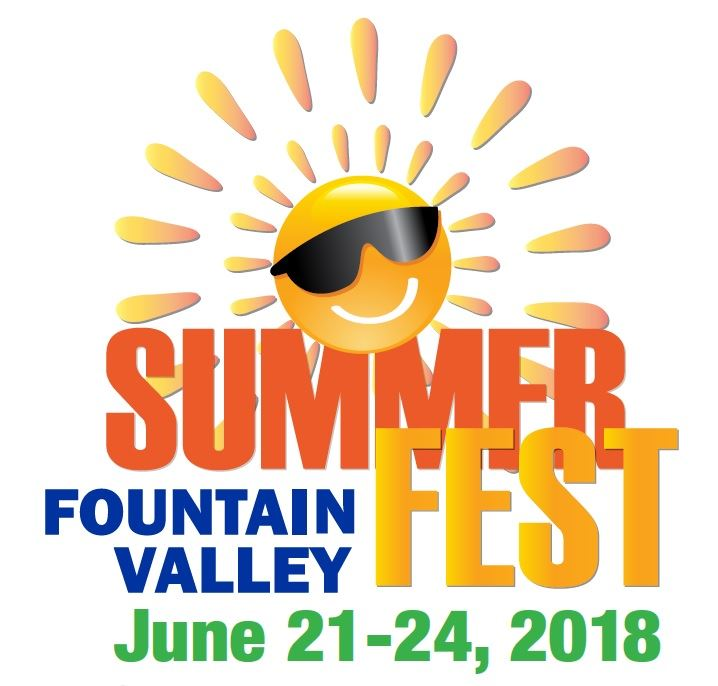fv summerfest fountain valley ca official website