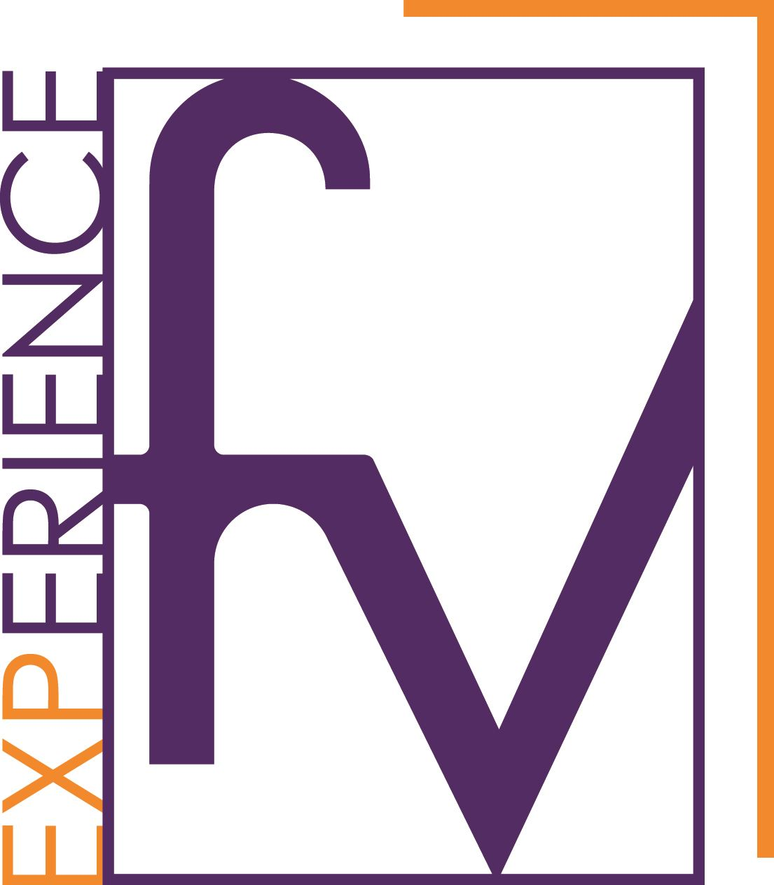 Experience_fv_logo_color