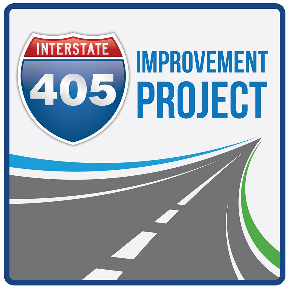 405Improvement-Logo