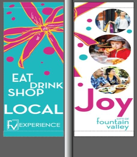 EatDrinkShopLocal1