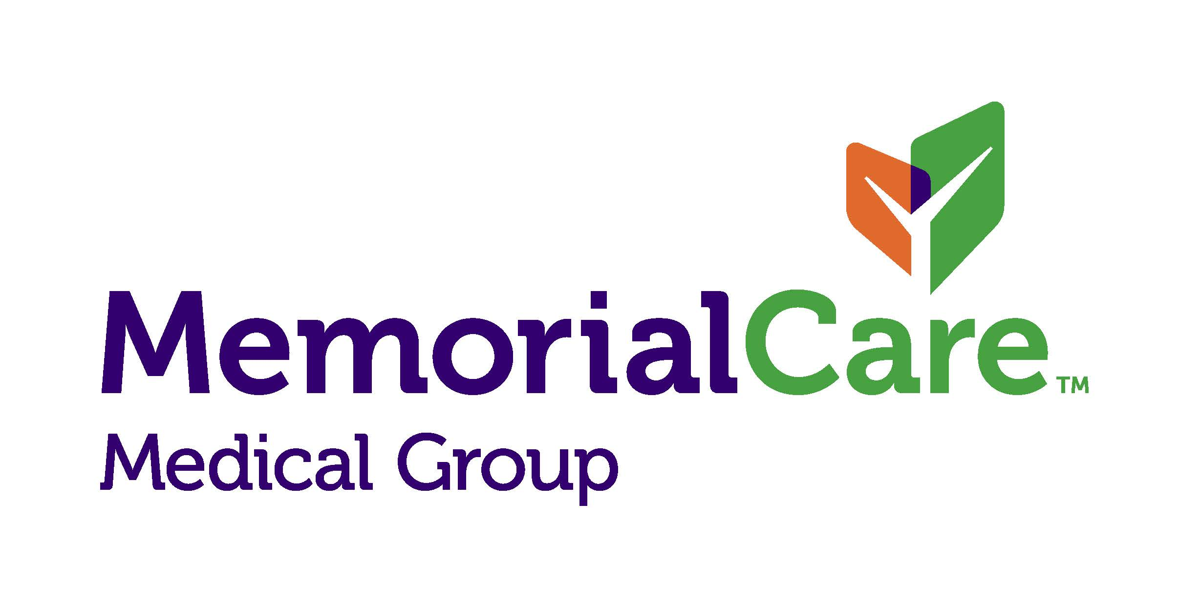 MemorialCare-Medical Group (RGB)