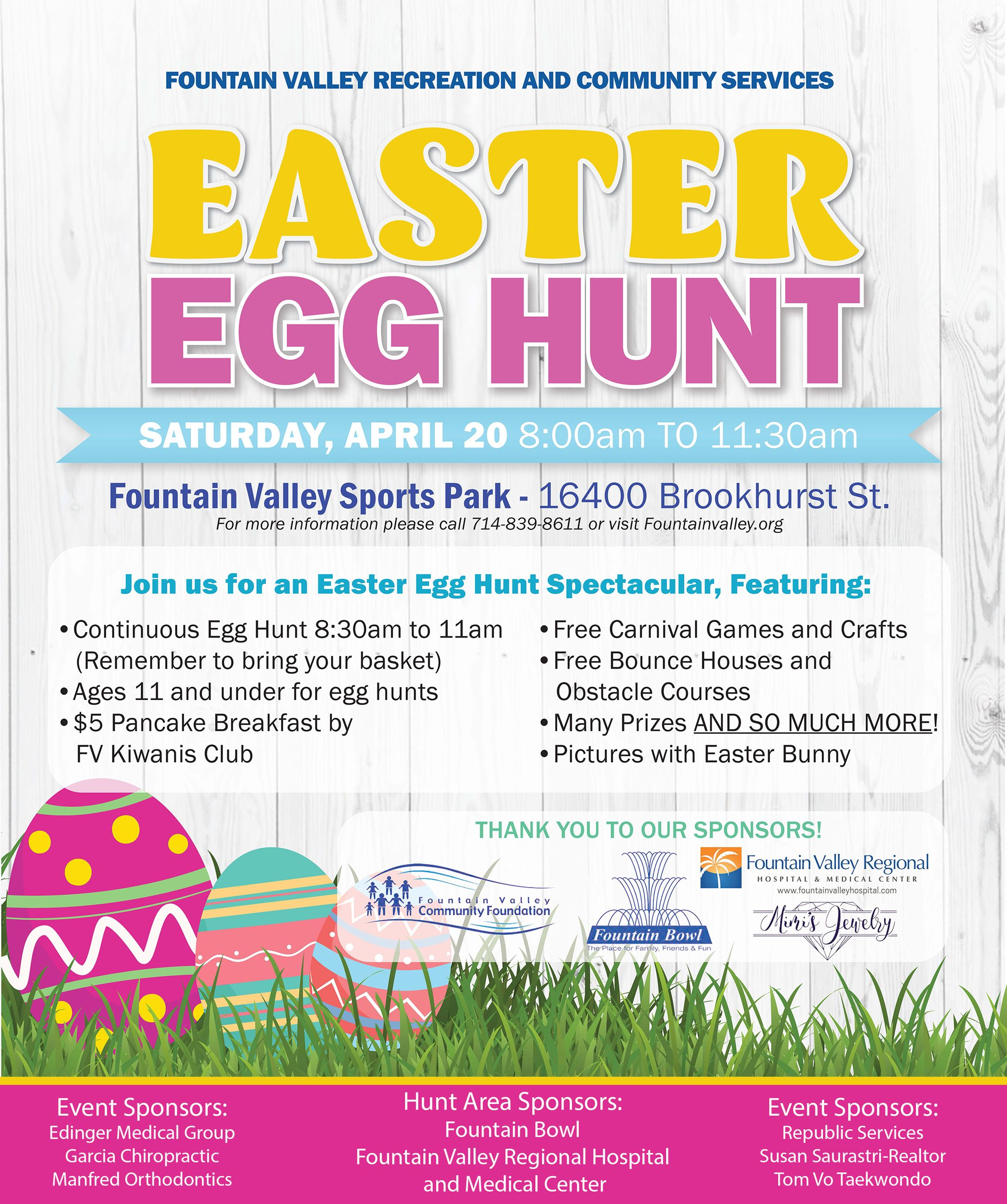 Egg-Hunt-Flyer-with all sponsors