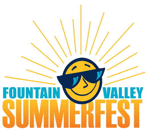 ORIGINAL2009_Summerfest.Logo_updated2019