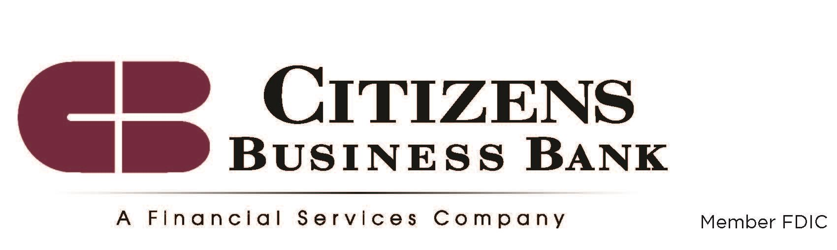Citizens Business Bank_PrimaryLogo_CMYK with FDIC