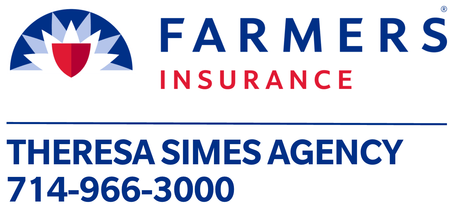 Theresa Simes_Farmers Agency logo