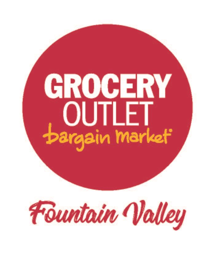 Grocery_Outlet_FountainValley_Logo_Round
