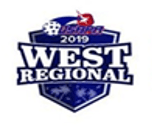 Pickleball West Regional