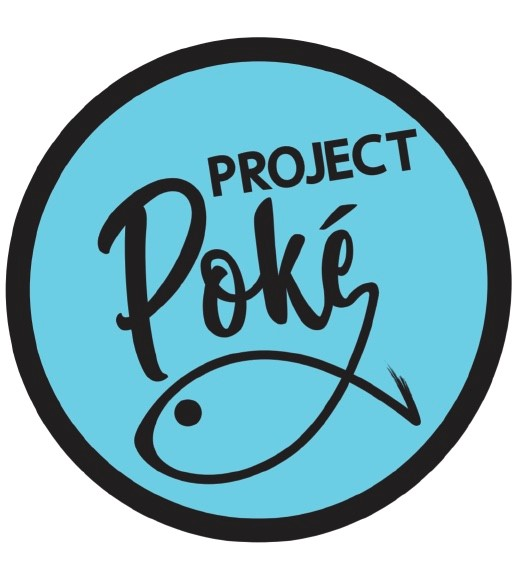 Project Poke logo