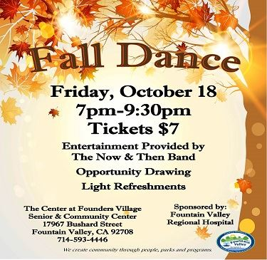 Fall Dance Flyer (002)_small
