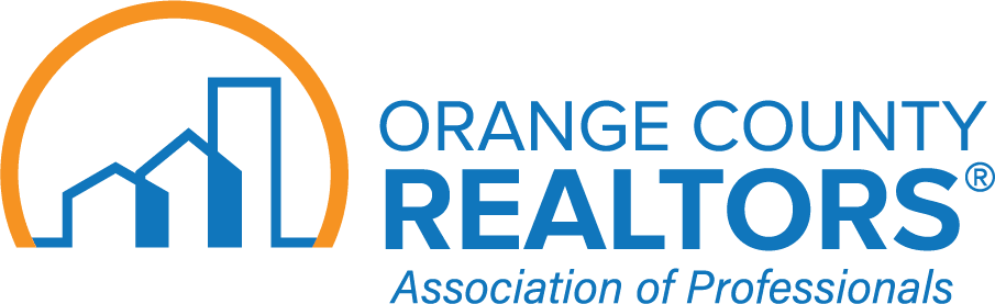 Orange_County_REALTORS_contributing sponsor