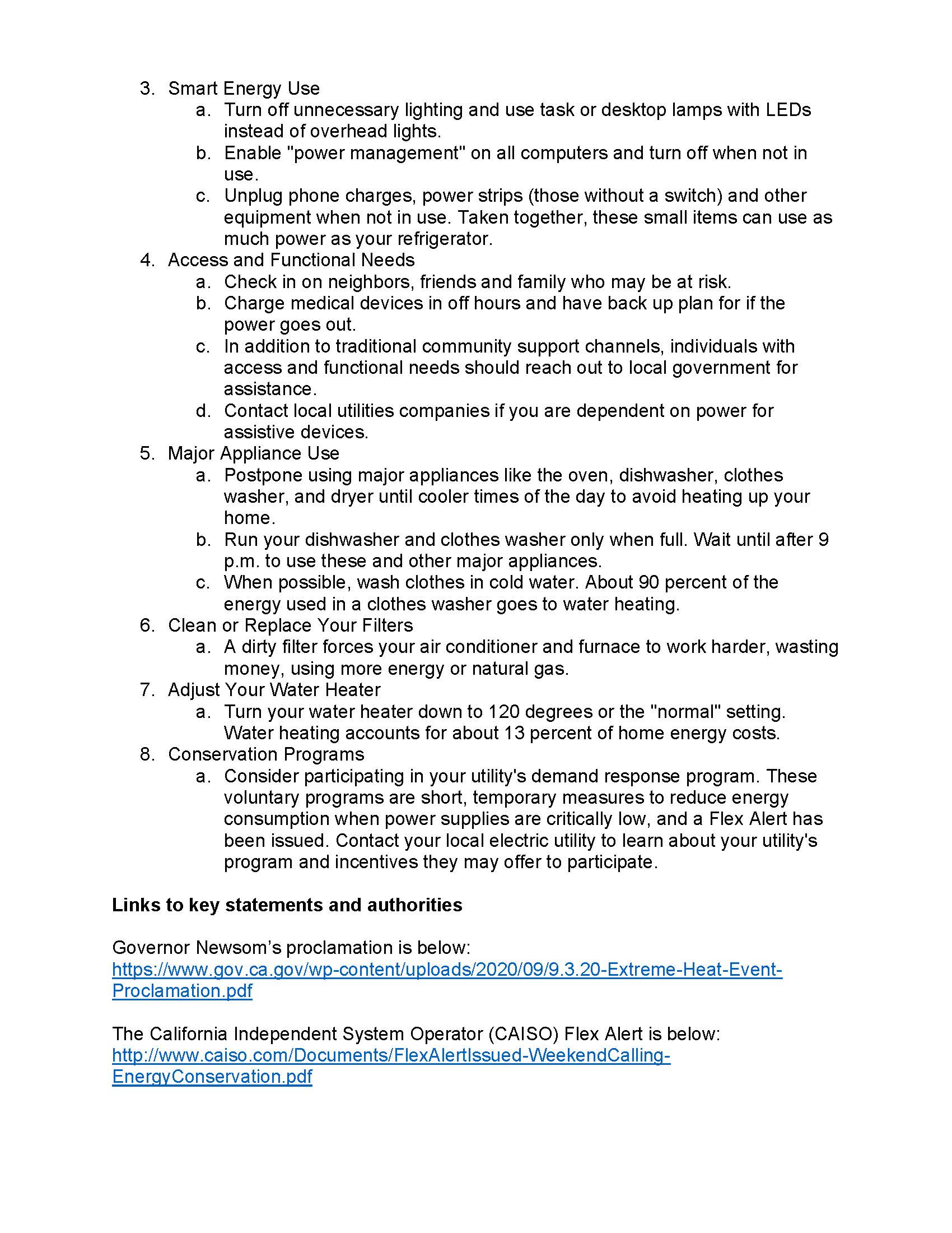 State Water Board Heat Emergency Message_Page_2