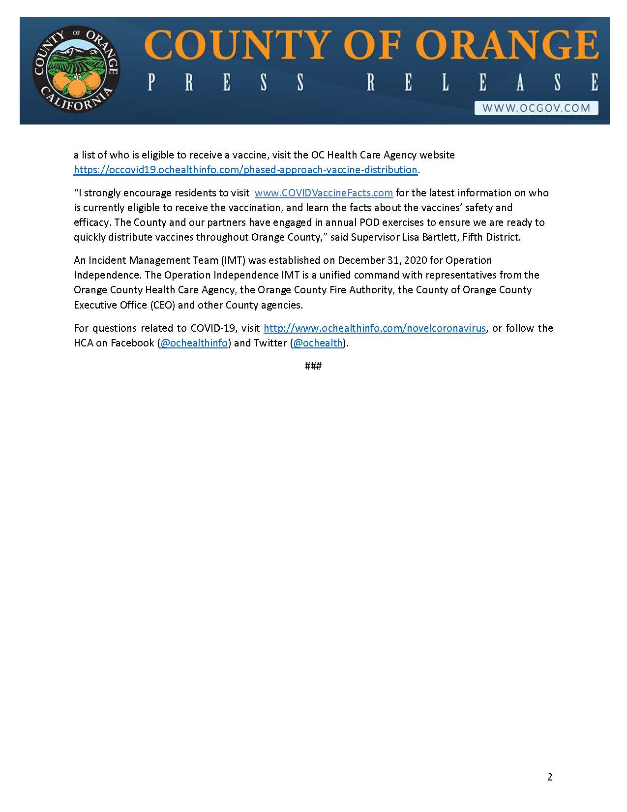 Press Release_County of Orange IMT and Super PODs 1-7-21_Page_2