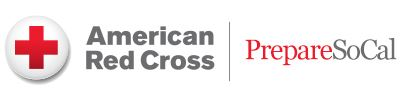 American Red Cross - Prepare SoCal