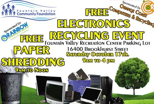 Fountain Valley, CA - Official Website on paper electronics, paper drop boxes, paper waste, paper management, paper signs, paper pulping, paper rubbish, paper recylcing, paper shredding, paper manufacturing, paper research, paper landfills, paper trash, paper cosmetic containers, paper products, paper trees, paper plastic, paper recycle box, paper recycle bin, paper recycle center,